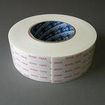 ボンドテープ