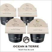 -OCEAN & TERRE-北海道野菜CUPスープ