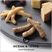 -OCEAN & TERRE- かりんとう