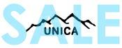 【SALE】UNICA(ユニカ)