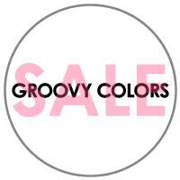 GRC_春夏セール