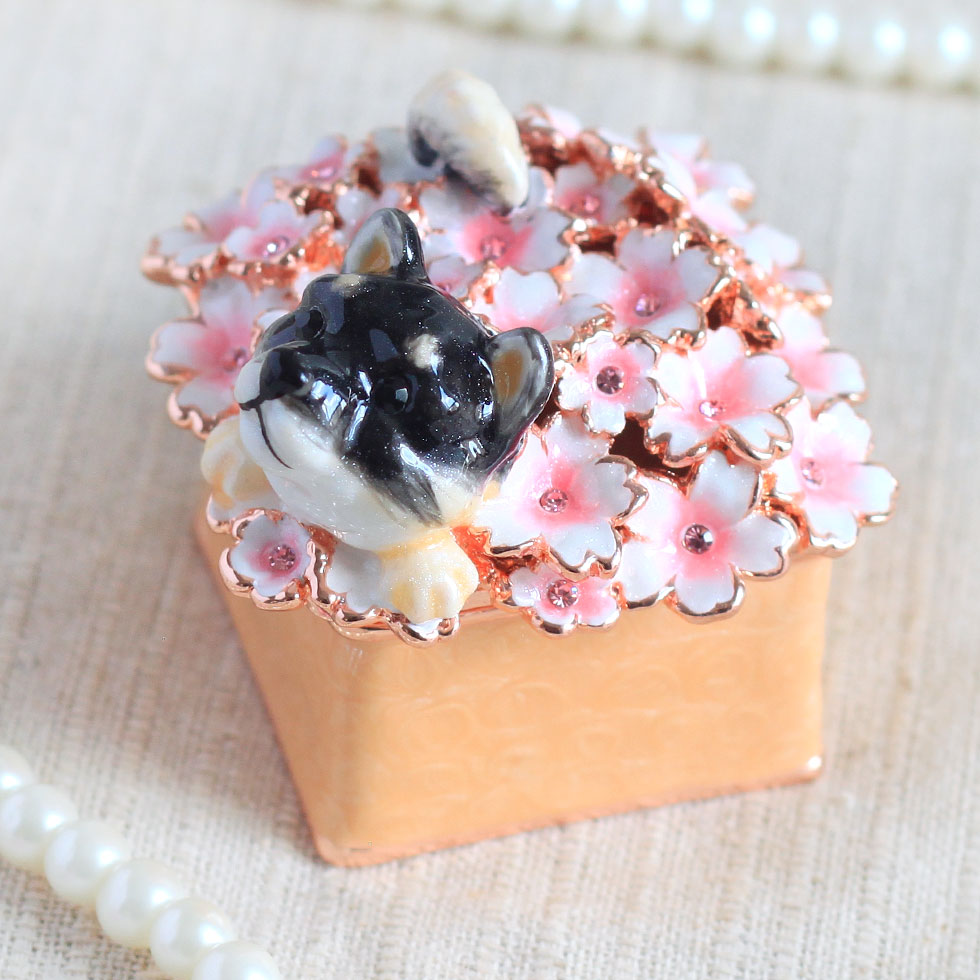 Image Result For Cabinet Jewelry Box