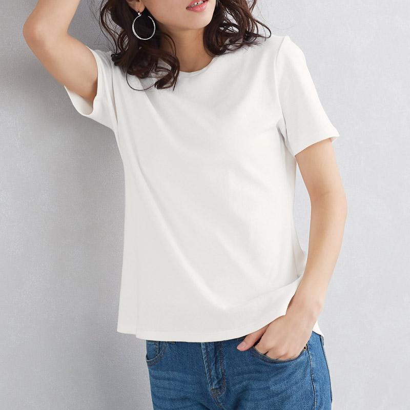 おすすめのTシャツって?