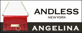 andless