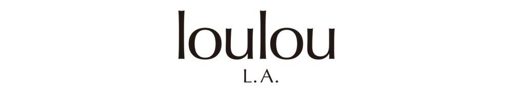 qbag - バッグ - レディース - 人気 - おしゃれ - loulou - rolla -ロサンゼルス -