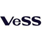 ベス工業/VeSS
