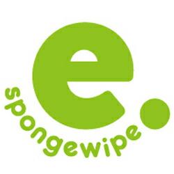 e.スポンジワイプ