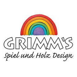 グリムス/GRIMM'S