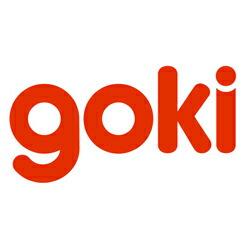 ゴキ/goki