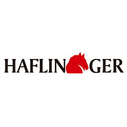 ハフリンガー/HAFLINGER