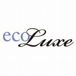 エコリュクス/ecoluxe