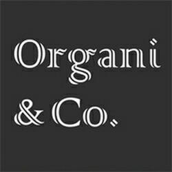 オルガニコ/Organi & Co.