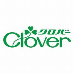 クロバー/Clove