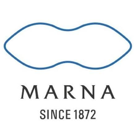 マーナ/MARNA
