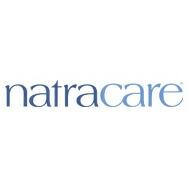 ナトラケア/natracare
