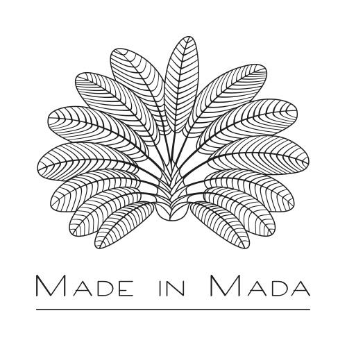 メイド イン マダ/Made in Mada