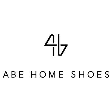 阿部産業/ABE HOME