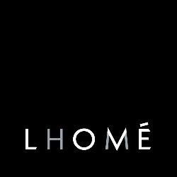 ロメ/LHOME