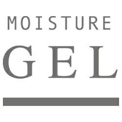 モイスチャーゲル/Moisture Gel