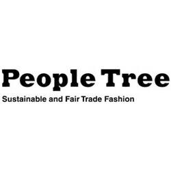 ピープルツリー/People Tree