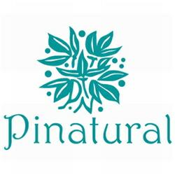 パイナチュラル/PiNatural