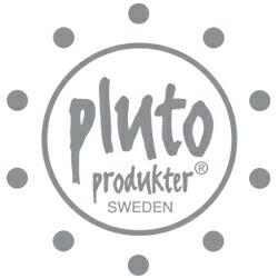 プルート・プロダクト/Pluto Produckter