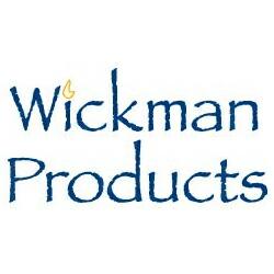 ウィックマン/wickman products