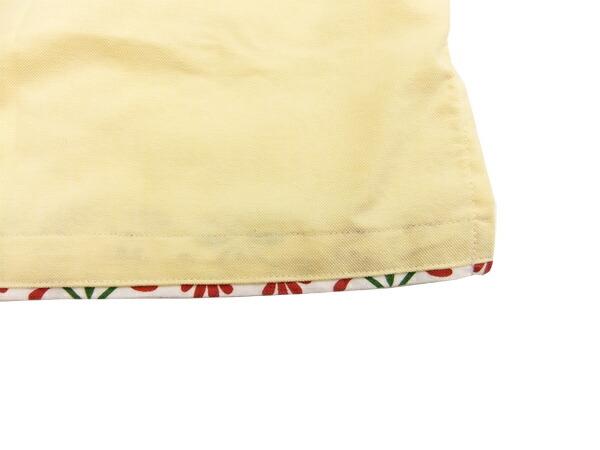 レインスプーナー 半袖コンビシャツ reyn spooner OX03-03