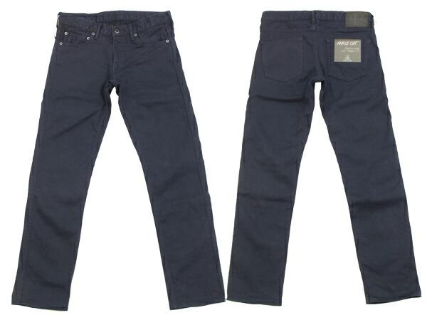 ジャパンブルージーンズ アンクルカットパンツ Japan Blue Jeans メンズ 9分丈 JB3100