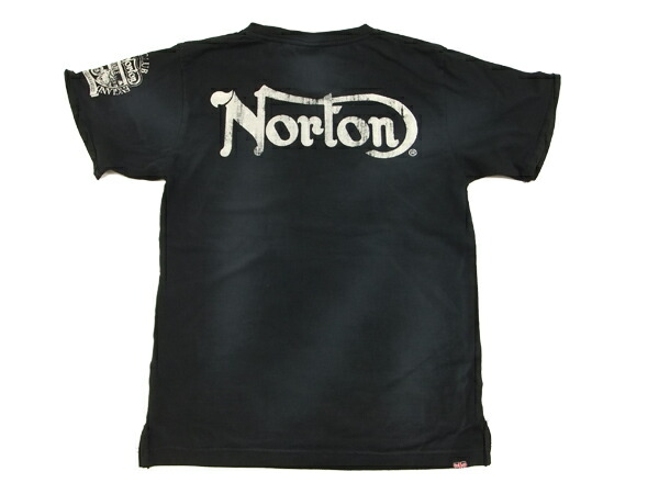 Mens No Iron Shirts
