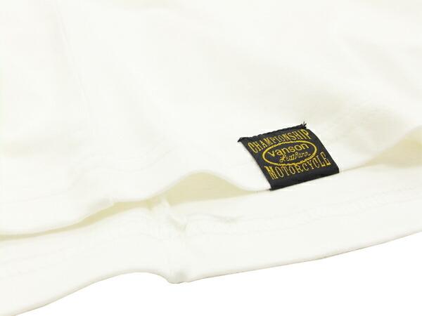 バンソン Tシャツ FXV-513 FELIX THE CAT フィリックス・ザ・キャット vanson メンズ 半袖tee