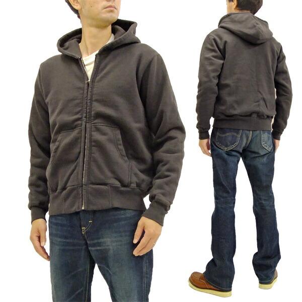 ホワイツビル wv67730 無地 ジップ パーカー ワッフルライニング付き 東洋 whitesville メンズ スウェットパーカー 新品 Whitesville Thermal Lined Hoodie Men's Plain Full Zip Hooded Sweatshirt WV67730