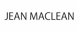 JEAN MACLEAN