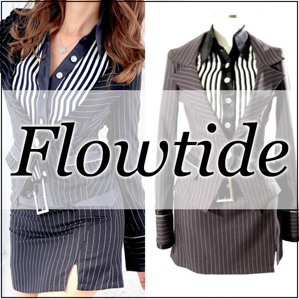 Flowtide