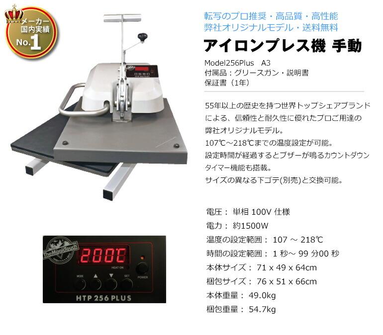 1円福袋対象商品