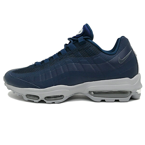 AIR MAX95 ULTRA ESSENTIAL