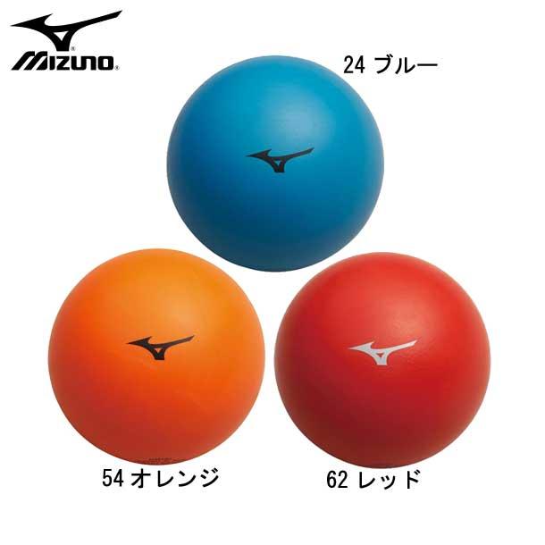 ミズノ MIZUNO p3jba042 リフティングボール STEP2 サッカー 20SS