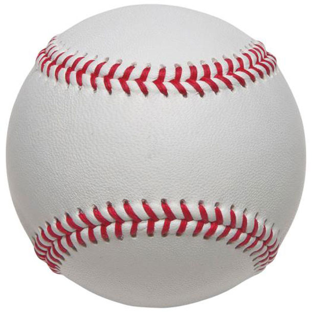 ミズノ 野球ボール サイン用ボール 硬式ボールサイズ MIZUNO 野球 サイン用品 1GJYB13000