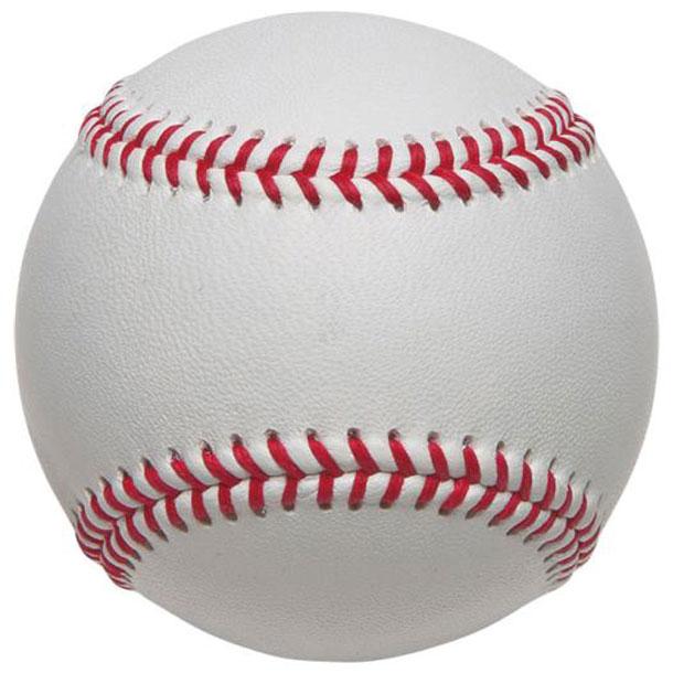 ミズノ 野球ボール サイン用ボール 硬式ボールサイズ MIZUNO 野球 サイン用品 1GJYB13200