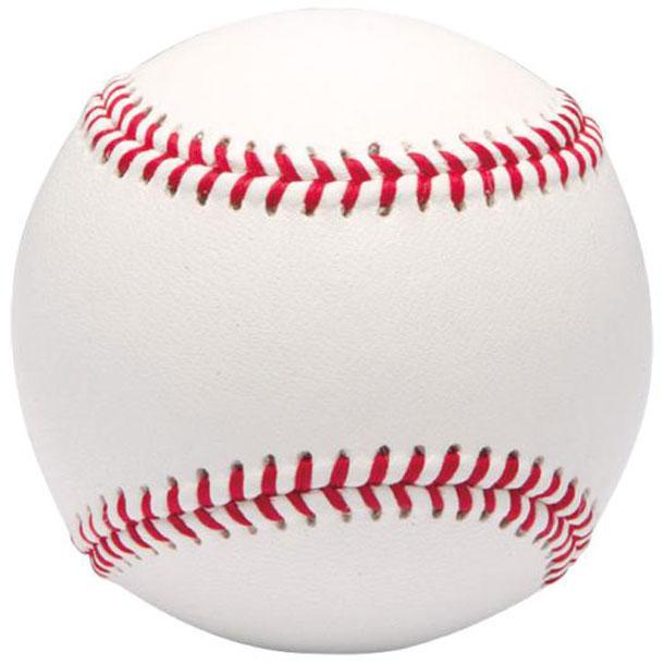 ミズノ 野球ボール サイン用ボール 硬式ボールサイズ MIZUNO 野球 サイン用品 1GJYB13700