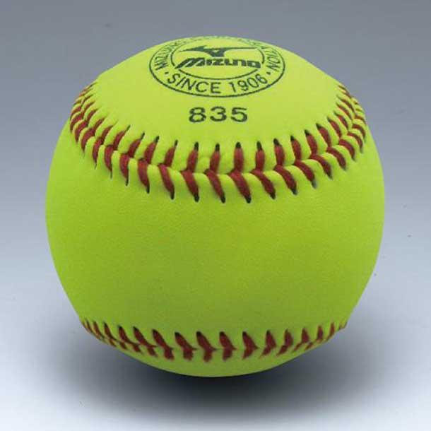 硬式練習球ミズノ835 1ダース MIZUNO ミズノ 野球 ボール 硬式用/練習球 2OH83500 野球ボール