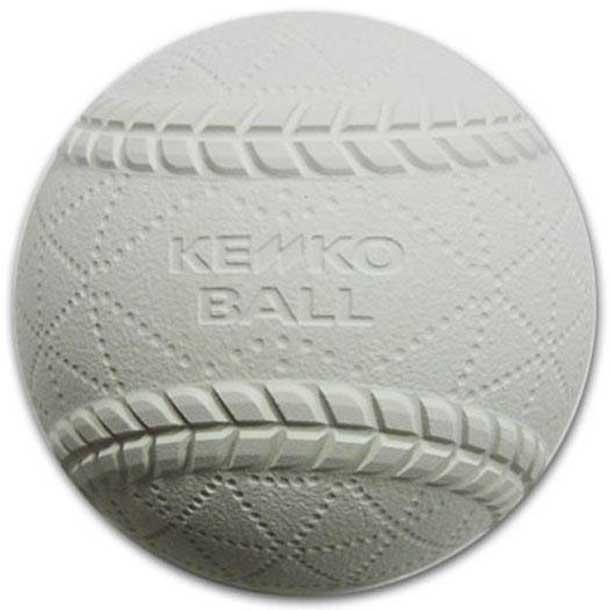 ナガセケンコー/軟式ボールB号 1ダース MIZUNO ミズノ 野球 ボール 軟式用 2ON223 野球ボール