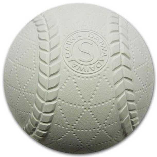 ダイワマルエス/軟式ボールA号 1ダース MIZUNO ミズノ 野球 ボール 軟式用 2ON413 野球ボール