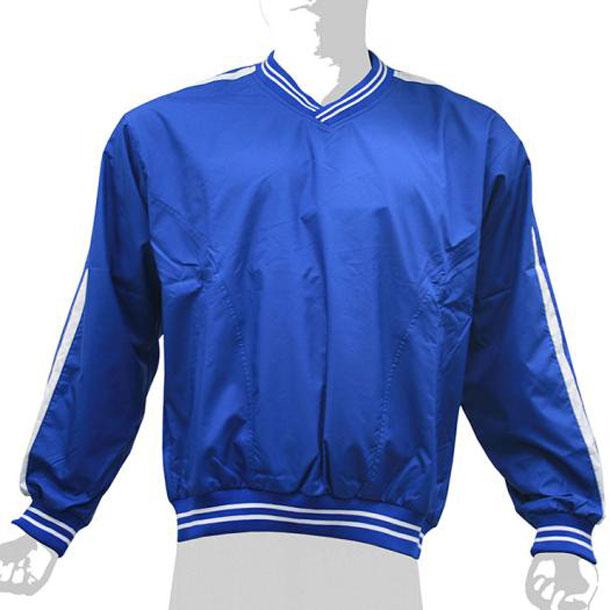 ミズノ 野球ウエア MIZUNO 52ww98416 Vネックジャケット 野球 ウエア トレーニングジャケット 52WW984