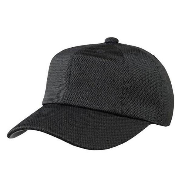 ミズノ 野球ウエア MIZUNO 12jw8b1209 オールメッシュ八方型キャップ 野球 ウエア 帽子 12JW8B12