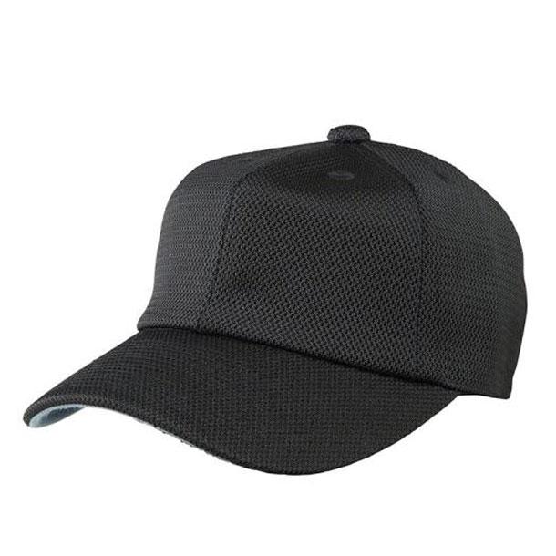 ミズノ 野球ウエア MIZUNO 12jw8b1309 オールメッシュ六方型キャップ 野球 ウエア 帽子 12JW8B13
