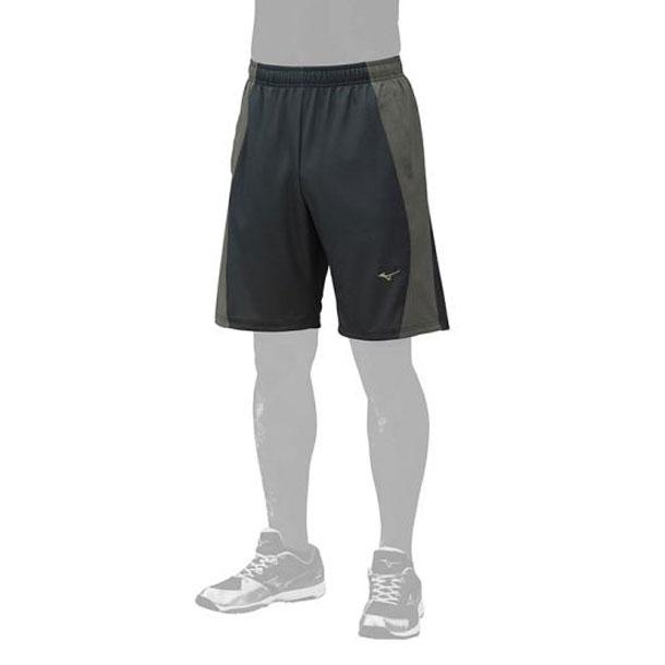 グローバルエリート ハイブリッドハーフパンツ MIZUNO ミズノ 野球 ウエア トレーニングジャケット 12JF9K71 12jf9k7109 野球ウエア