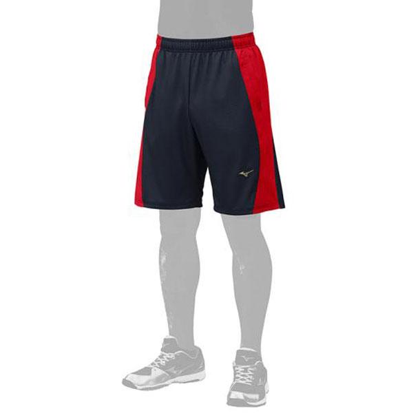 グローバルエリート ハイブリッドハーフパンツ MIZUNO ミズノ 野球 ウエア トレーニングジャケット 12JF9K71 12jf9k7114 野球ウエア