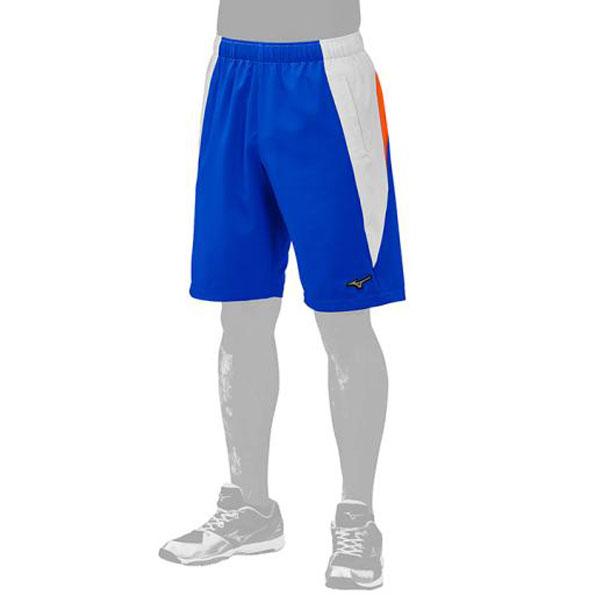 グローバルエリート ハーフパンツ MIZUNO ミズノ 野球 ウエア トレーニングジャケット 12JF9W70 12jf9w7025 野球ウエア