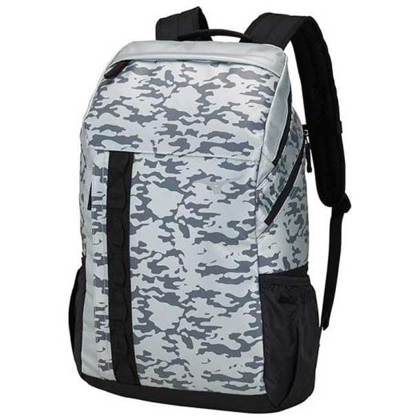 ミズノ 33jd853004 MIZUNO サッカーバッグ ターポリンバックパック30 フットボール/サッカー バッグ/ケース 33JD8530